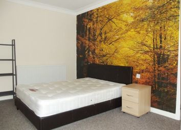 Thumbnail Room to rent in Mauldeth, Withington, House Share, Manchester