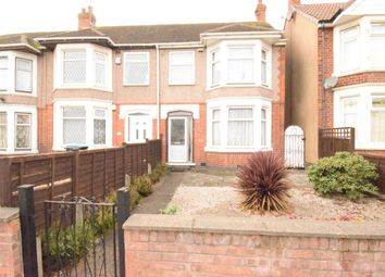 Thumbnail 2 bed terraced house for sale in Sewall Highway, Courthouse Green, Coventry