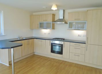 Thumbnail 2 bed flat to rent in The Willows, 400 Middlewood Road, Hillsborough