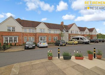 Thumbnail 2 bed flat for sale in Brampton View, Northampton
