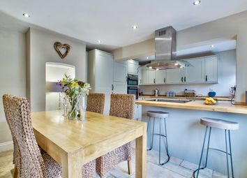 3 bed cottage for sale in Bird Lane, Hail Weston, St. Neots PE19