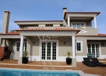 Thumbnail 3 bed villa for sale in Amoreira, Amoreira, Óbidos