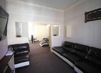 Thumbnail Terraced house for sale in Hillside Avenue, Oldham