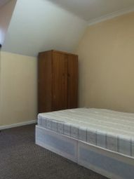 Thumbnail 1 bed flat to rent in Bennetts Castle Lane, Dagenham
