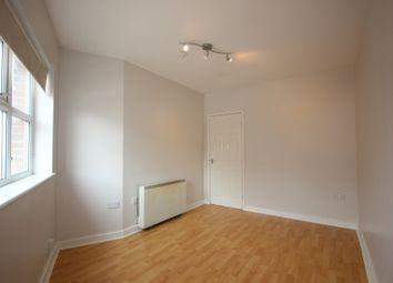 Thumbnail 1 bed flat to rent in Chesterfield Road, Sheffield