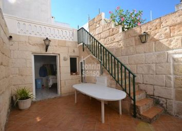 Thumbnail 7 bed town house for sale in Ciutadella, Ciutadella De Menorca, Balearic Islands, Spain