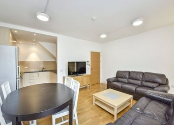 Thumbnail 2 bed flat to rent in Amherst Road, Amherst Lodge, West Ealing, London