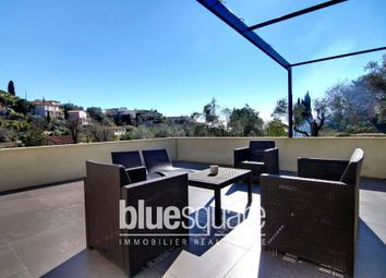 Thumbnail 4 bed villa for sale in Le Cannet, Alpes-Maritimes, 06110, France