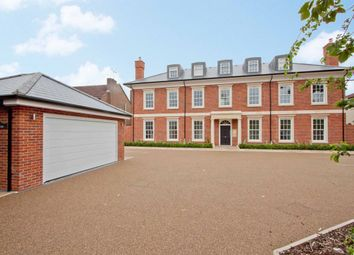 Thumbnail 2 bed flat to rent in The Drive, Ickenham