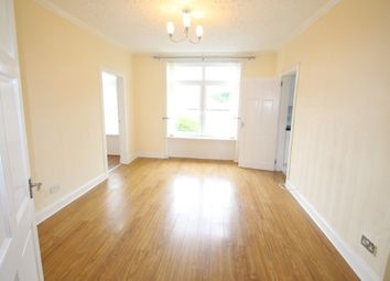 Thumbnail 3 bedroom flat to rent in Kingsacre Road, Rutherglen, Glasgow