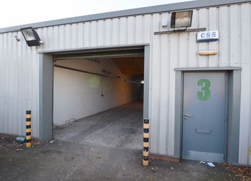 Thumbnail Commercial property to let in Bankhead Terrace, Sighthill, Edinburgh