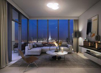 Thumbnail 3 bed apartment for sale in Downtown Views II, Downtown Dubai, Burj Khalifa District, Dubai