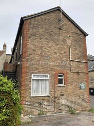 Thumbnail Semi-detached house to rent in High East Street, Dorchester