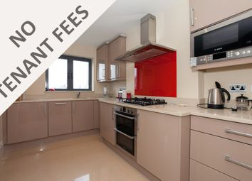 Thumbnail 2 bed flat to rent in Sydenham Hill, London