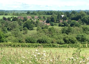 Thumbnail Land for sale in West Hill, Ovington, Alresford