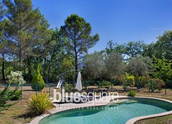 Thumbnail 3 bed property for sale in Tourrettes, Var, 83440, France