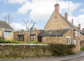 Thumbnail 2 bed cottage for sale in Dog Close, Adderbury, Banbury