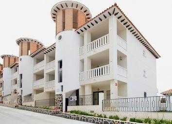 Thumbnail 2 bed apartment for sale in Spain, Valencia, Alicante, La Marina