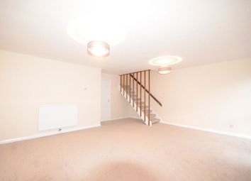 Thumbnail 3 bed terraced house to rent in Basford Way, Windsor