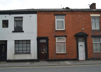 Thumbnail 2 bedroom property for sale in Pall Mall, Chorley