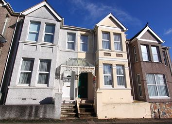 2 bed detached house to rent in Meredith Road, Plymouth PL2