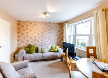 Thumbnail 1 bed flat for sale in Charlotte Court, Guildford