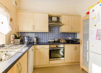 Thumbnail 2 bedroom flat for sale in Margaret Road, East Barnet