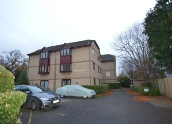 Thumbnail 1 bed flat to rent in Mead Court, Meadbrook Gardens, Chandler's Ford, Eastleigh