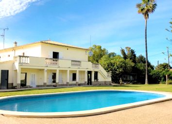 Thumbnail 8 bed villa for sale in Villa In Bonaire Near The Sea, Alcúdia, Majorca, Balearic Islands, Spain