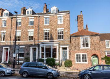 Monkgate, York YO31. 6 bed end terrace house