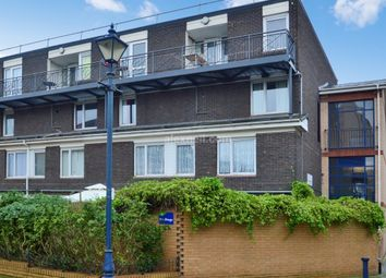 Thumbnail 2 bed flat for sale in Mccullum Road, London