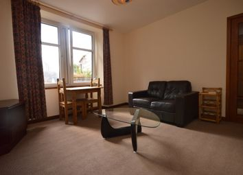 Thumbnail 1 bed flat to rent in Stephen Street, Inverness