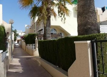 Thumbnail 2 bed bungalow for sale in La Florida, Orihuela-Costa, Alicante