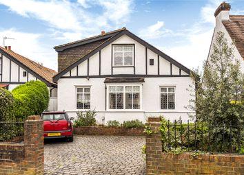 Winn Road, London SE12 property
