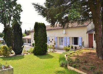 Thumbnail 3 bed property for sale in Londigny, Charente, France