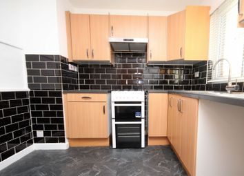 Thumbnail 3 bedroom property to rent in Havengore, Basildon