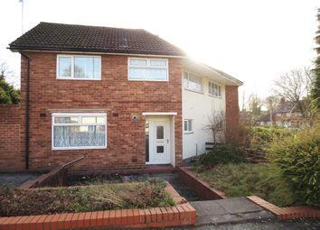 Thumbnail 3 bedroom property to rent in Ardencote Road, Kings Heath, Birmingham