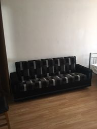 Thumbnail Room to rent in Chatsworth Road, Stratford