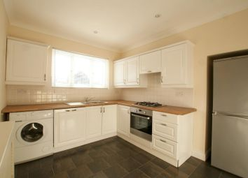 Thumbnail 3 bed bungalow to rent in Wickor Way, Emsworth