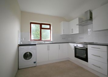Thumbnail 2 bedroom flat to rent in Bulan Road, Headington, Oxford