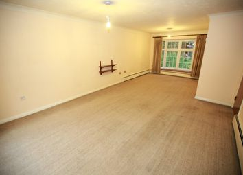 Thumbnail 4 bed town house to rent in Westbury Lodge, Pinner