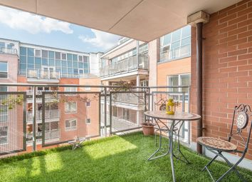 Thumbnail 2 bedroom flat for sale in Warstone Lane, Hockley, Birmingham