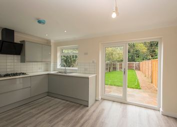 Thumbnail 3 bedroom semi-detached house for sale in Cheveney Walk, Bromley