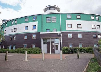 Thumbnail 1 bed flat to rent in Slateford Green, Gorgie, Edinburgh