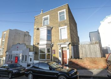 Thumbnail Studio for sale in Dane Hill, Margate