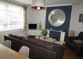 Thumbnail 2 bed flat to rent in Poole Road, Branksome, Poole