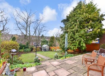 3 bed semi-detached house for sale in Read Way, Gravesend, Kent DA12