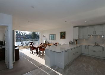 Thumbnail 3 bed detached house for sale in 16, The Island, Wraysbury, Staines-Upon-Thames, Berkshire