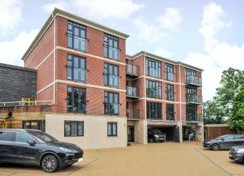 Thumbnail 2 bed flat to rent in Southgate Place, South Park, Sevenoaks, Kent