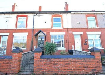 Thumbnail 2 bed property to rent in Henfold Road, Astley, Tyldesley, Manchester